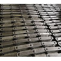 Automobile Production Line Chain