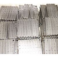 Lumber Conveyor Chain